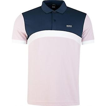 BOSS Paule 3 Polo Shirt