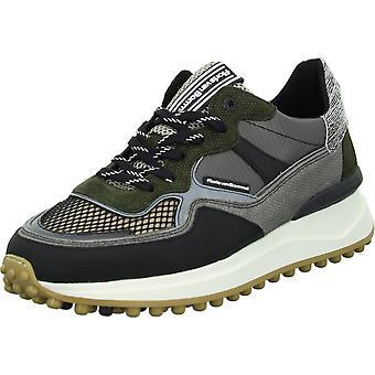 Floris van Bommel 1630801 universal all year men shoes