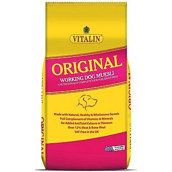 Vitalin Original - 2.5kg