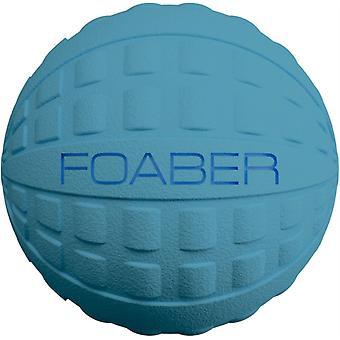 Foaber Bounce - Klein - Blauw
