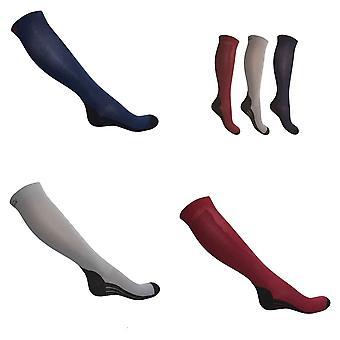 Mark Todd volwassenen Comfort sokken