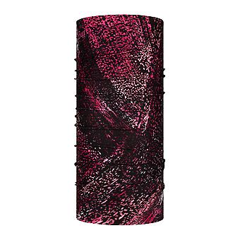 Buff New Original Neckwear ~ Dlights pink