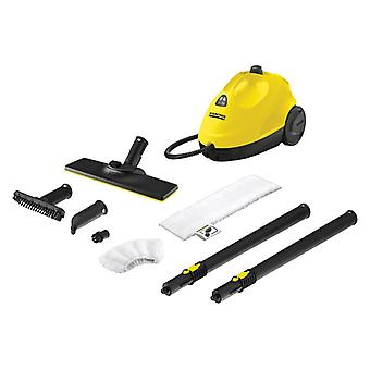 Karcher SC 2 EasyFix Steam Cleaner KARSC2E