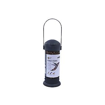 Henry Bell Filled Bird Feeder Peanut H040004