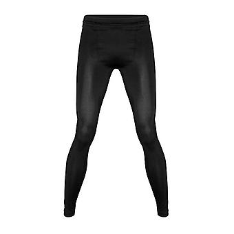 Mixed Arts Pants,fitness Clothing Sport Pants Men Black Leggings
