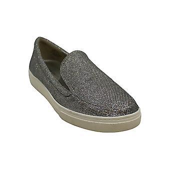 Bandolino Womens bdhollyn Fabric Low Top Slip On Fashion Sneakers
