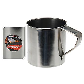 Redclif Mug Stainless Steel A12401440