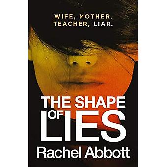 The Shape of Lies: 2019