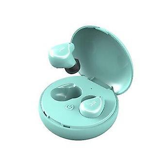 A4 TWS Kuuloke bluetooth Langaton Kuuloke Touch Control Binaural Earbuds
