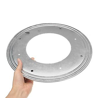 Heavy Duty Lazy Susan Bearing Swivel Round Turntable Rotating Swivel Plate