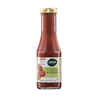 Tomato Ketchup 250 ml