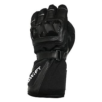 Swift S1 Waterproof Road Glove