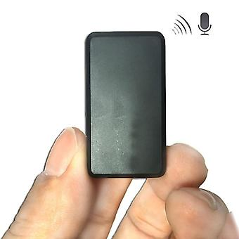 Cyfrowy dyktafon - Mini Smart Gsm Wireless Remote Control
