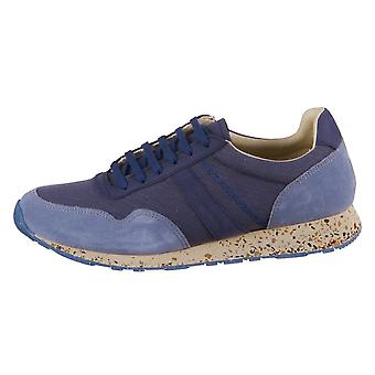 El Naturalista Sea Project Nsp NSP01Ocean universal  men shoes