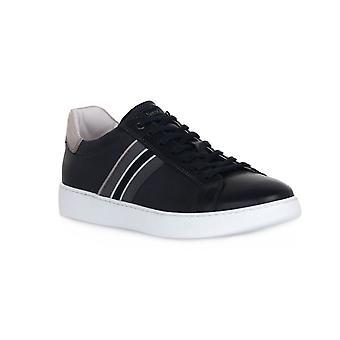 Black gardens 200 sauvage blue sneakers fashion