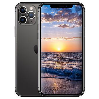 iPhone 11 Pro Fekete 256GB