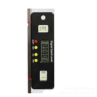 Digital Protractor Angle Finder Inclinometer