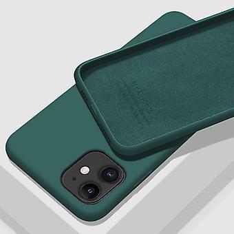 Luxury Case For Apple Iphone