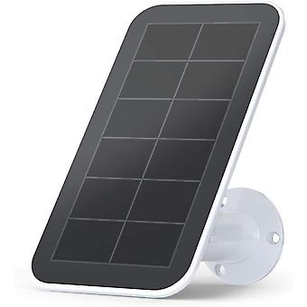 Certified Accessory | VMA5600 Solar Panel Charger