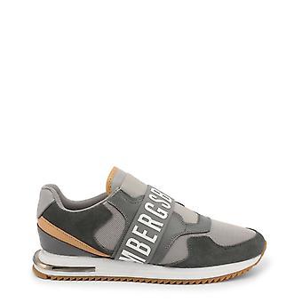 Bikkembergs herr-,apos;s sneakers - b4bkm0071