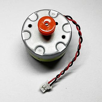 Lidar Motor For Laser Distance Sensor Replacement Vacuum Cleaner Accessories