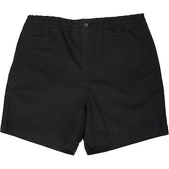 Polo Ralph Lauren Prepsters Chino Shorts