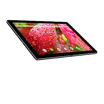 Hipad X 10.1 ιντσών Android 10 tablet pc Helio Mt6771 Οκτα Πυρήνας Lpddr4x 6gb 128g