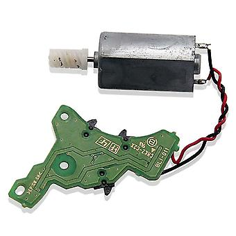 Spindle motor for ps3 slim sony drive internal replacement | zedlabz