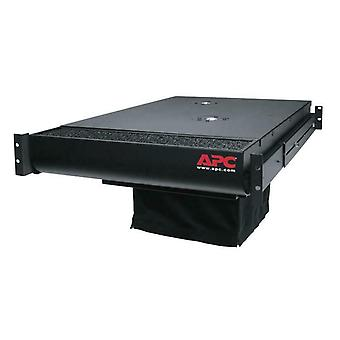 APC Rack Mounted Air Distribution Unit 2U (ACF002) Server Fan