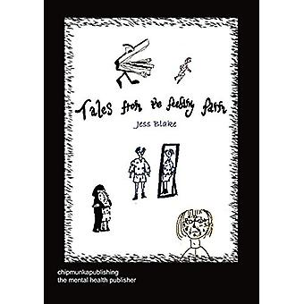 Tales From The Feeding Farm by Jess Blake - 9781849916394 Book