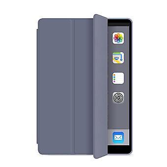 Új Ipad Air 4 10.9 Case Pro