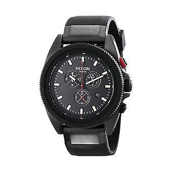 Men's Watch Nixon A290760 (44 mm)