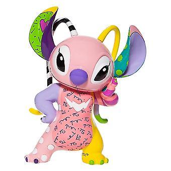 Disney-tekijä Britto Lilo & Stitch - Angel Figurine