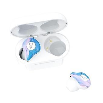 Sabbat X12 Ultra TWS Wireless Headphones