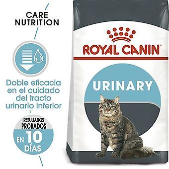 Роял Канин мочевыводящих уход (кошки, кошачья еда, сухой корм)