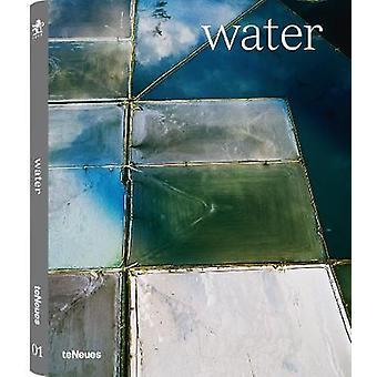 Water Prix Pictet 2008