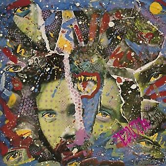 Roky Erickson - Evil One [Vinyl] USA import