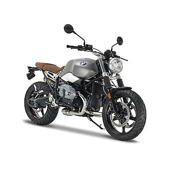 BMW R Ni T Scrambler Diecast Modell Motorsykkel