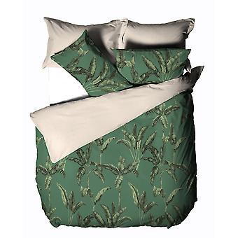 Linen House Livia Duvet Cover Set