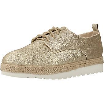 Chika10 casual Keira schoenen 01 kleur Orognestje