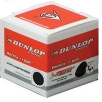 Boll Squash Dunlop 503056