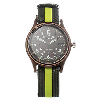 Miesten kello Timex TW2V12800LG (Ø 40 mm)
