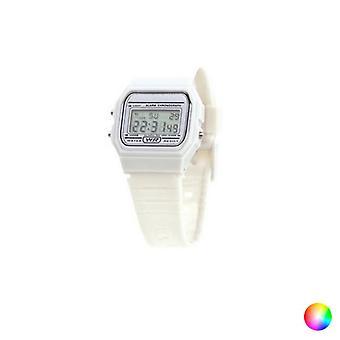 Unisex Watch 143677