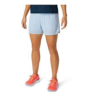 ASICS Ventilate 2-in-1 3,5 Zoll Damen Shorts - AW21