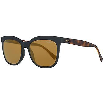 Pepe jeans sunglasses pj7365 53c1