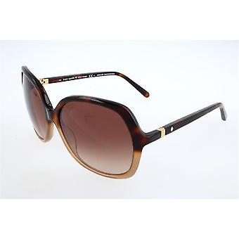 Kate spade sunglasses 716737863589