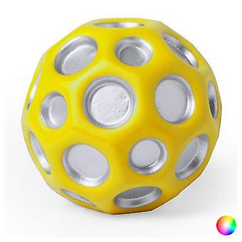 مكافحة الإجهاد الكرة 145824 (Ø 6،7 سم)