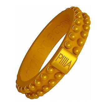Ladies' Ring Panarea AS354DO (14 mm)