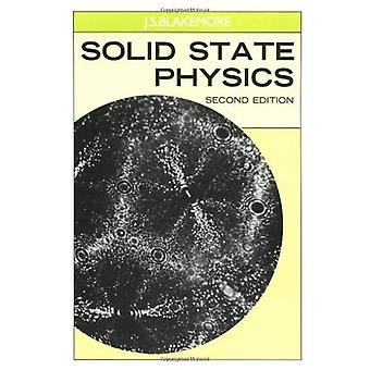 Solid-State-Physik