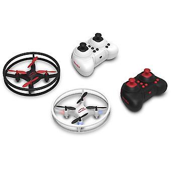 Ensemble de compétition de drones de course